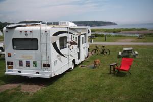 BLOG 6 CANADA CAMP