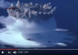 nuke bomb test pic2.jpg 1