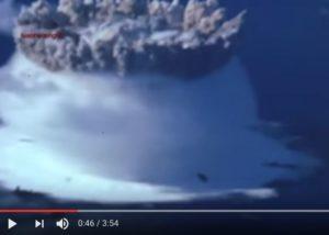 nuke bomb test pic3.jpg 3