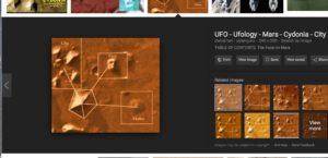 BOSTROM MARS