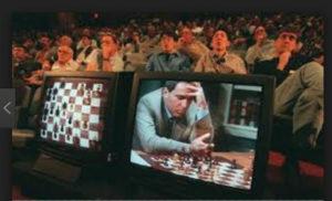 nick ai image chess