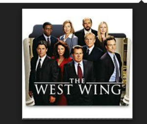 nick ai image west wing